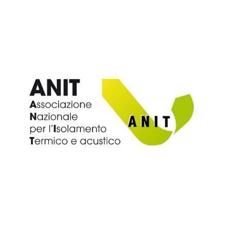 logo AINT