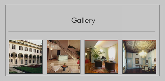 Vai alla galleri a immagini