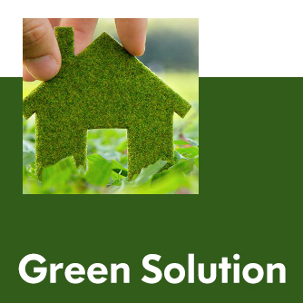 Green Solution: Eco-sisma Bonus, Bonus facciata, MBR Energia